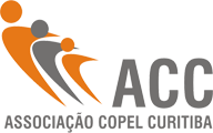 Associação Copel de Curitiba